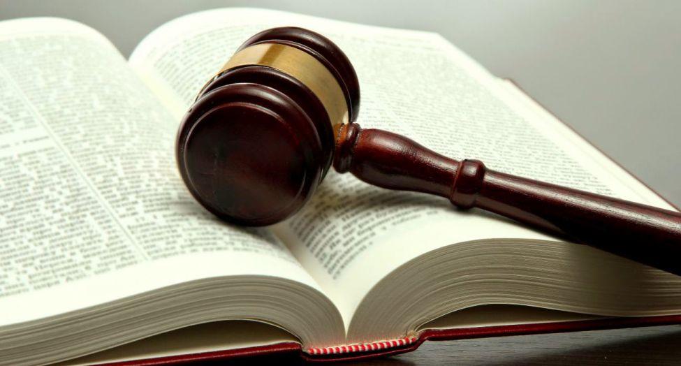 Colombia, Regulacion juridica contratacion publica,