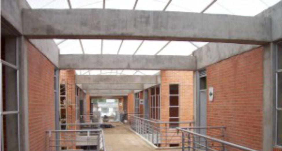 Colegio Floriblanca, Institución Educativa ubicada en Engativá
