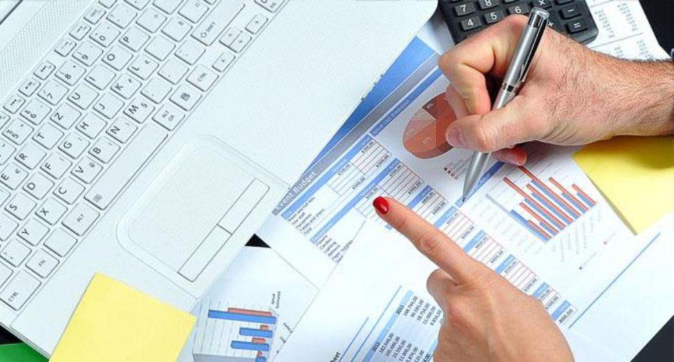 Aspectos contables y tributarios de una ONG